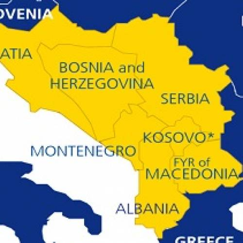 Balkan Countries Business Consulting